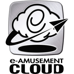 e-AMUSEMENT CLOUD