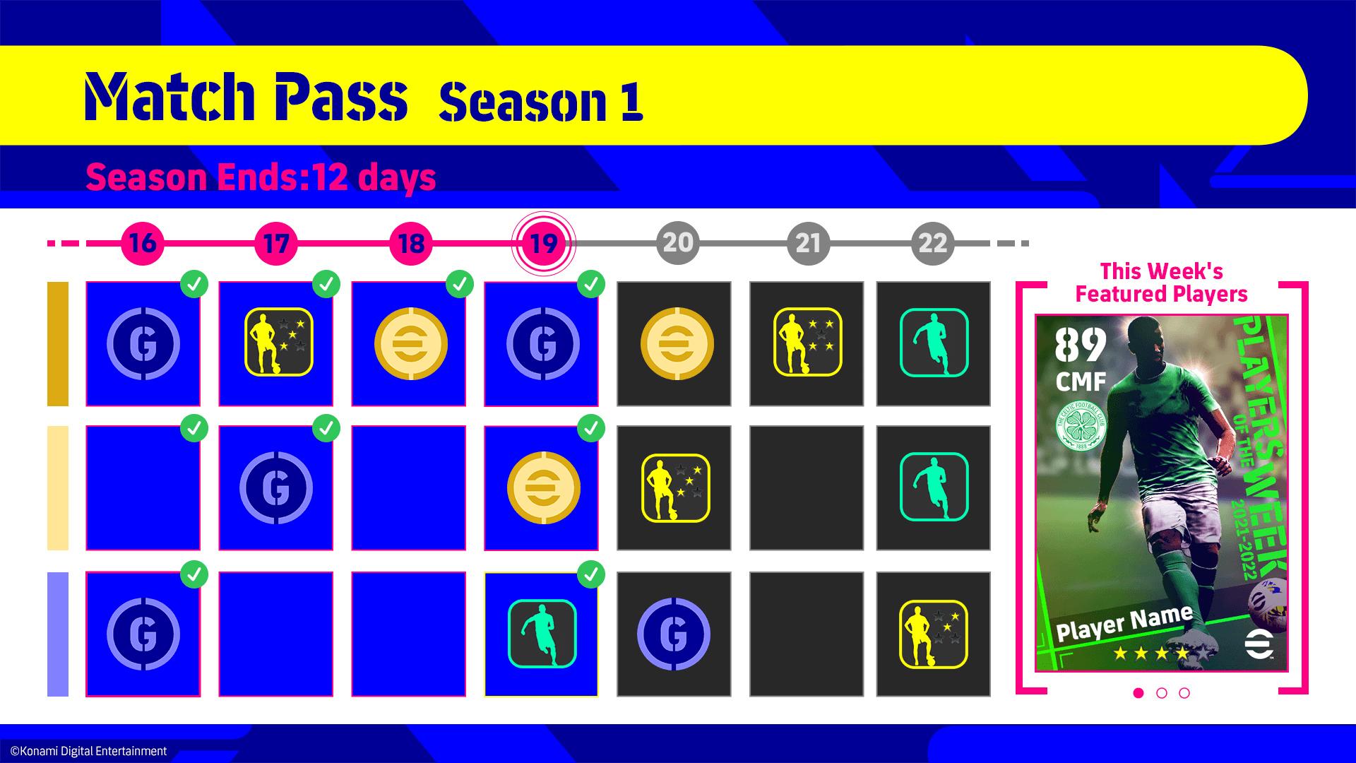match_pass.png