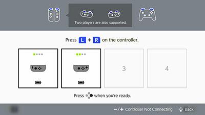 Como Configurar Los Mandos Pagina Oficial De Super Bomberman R