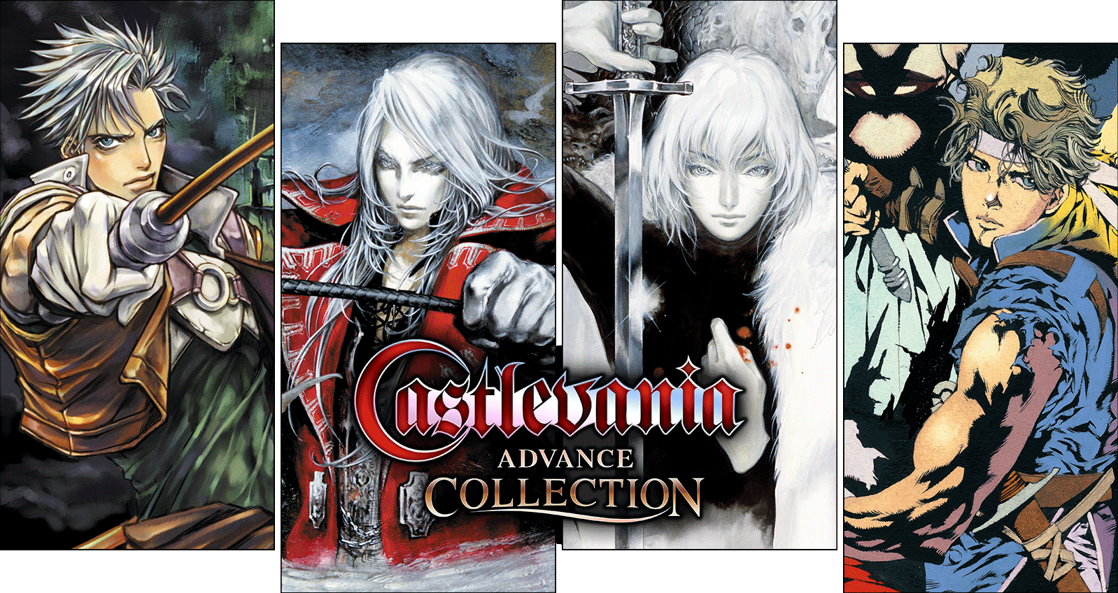 https://img.konami.com/games/castlevania/advance_collection/s/images/mainv_pc.png