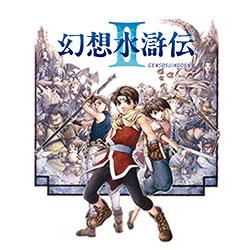 https://img.konami.com/games/genso/s/images/img_genso02.jpg