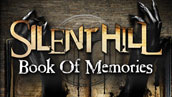 Silent Hill: Books of Memories