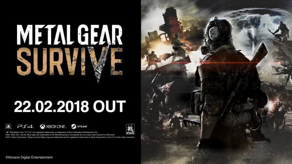 Metal gear release date in Melbourne