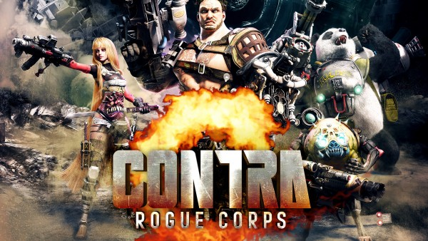 download game contra 240x320 jar