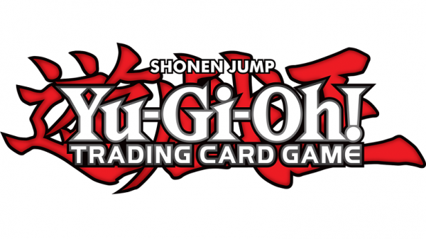 A NEW SEASON OF DUELING IS READY TO RAMPAGE IN THE Yu-Gi-Oh! TRADING