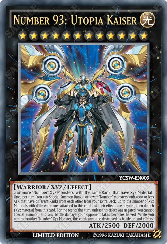 new yu gi oh championship series prize card makes european debut in