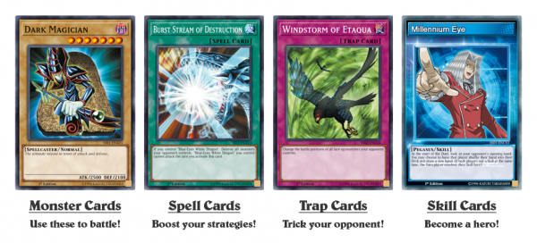 photo regarding Printable Yugioh Cards identify Tempo DUELING, A Fresh new Route Toward Perform THE Yu-Gi-Oh! Buying and selling CARD