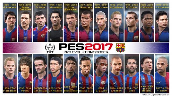 FCB-Legends-PES2017_SNS