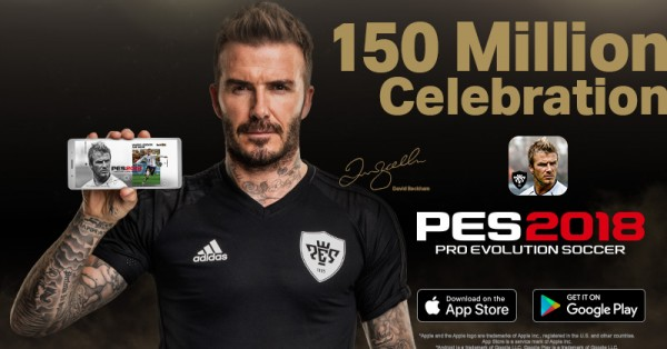 PES2018_150-Million-Celebration_WenAD_800x418