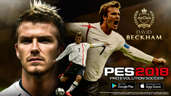 pes 2017 android apk play store