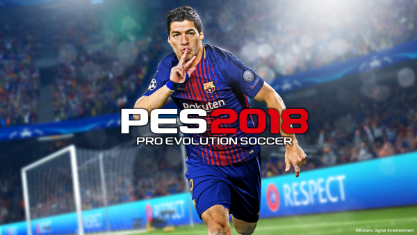 pes2018banner-600x338.png
