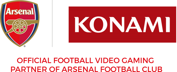 PES2020_Arsenal_Partner_Logo_FINAL