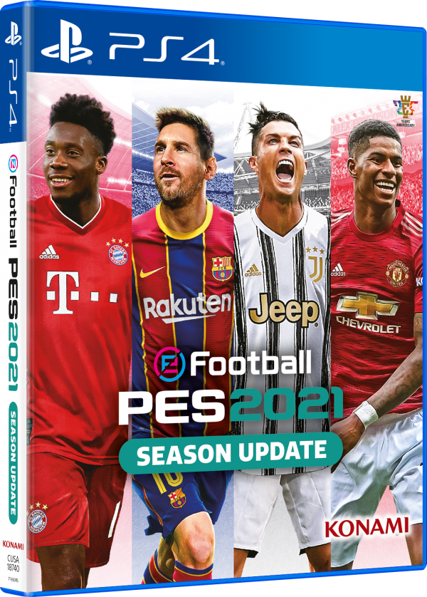 PES2021_PS4-Cover_3D_Standard