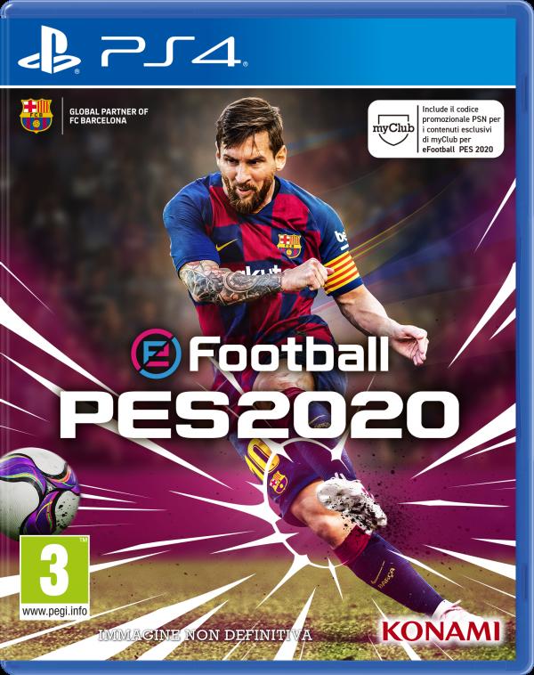PS4_2D_PES2020_Standard_IT_1560263940