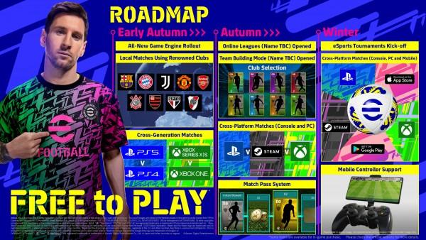 roadmap-600x338.jpg