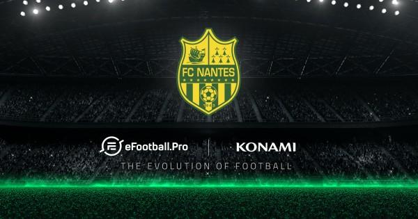 konami-win32pes5opt 2012