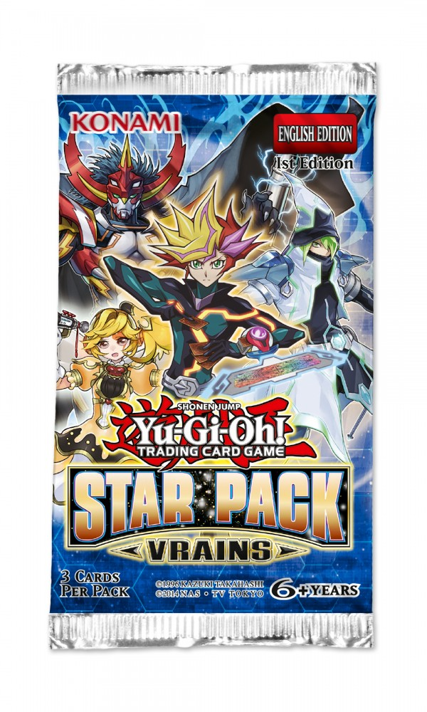 the yugioh trading card game celebrates spring with