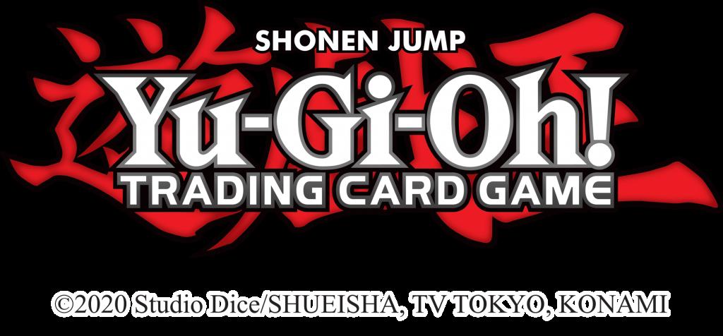 PRE-ORDER NOVEMBER 2020 Yu-Gi-Oh Speed Duel Battle City
