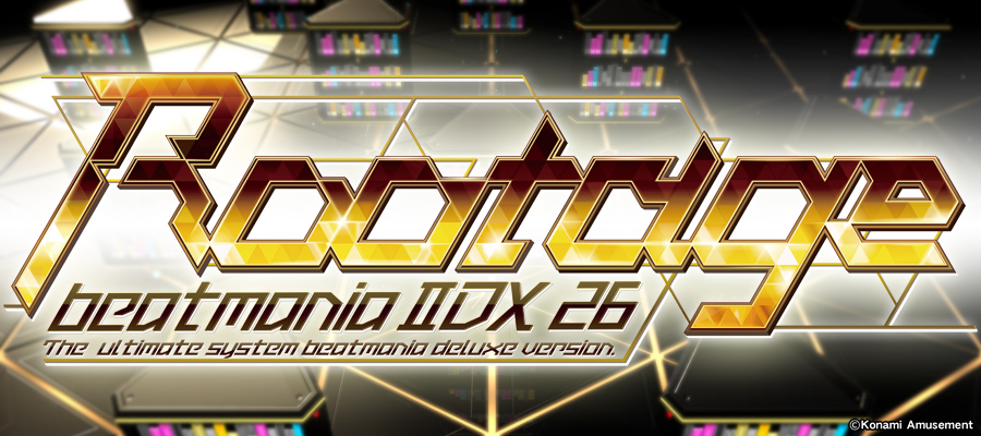 locationtest_iidx26