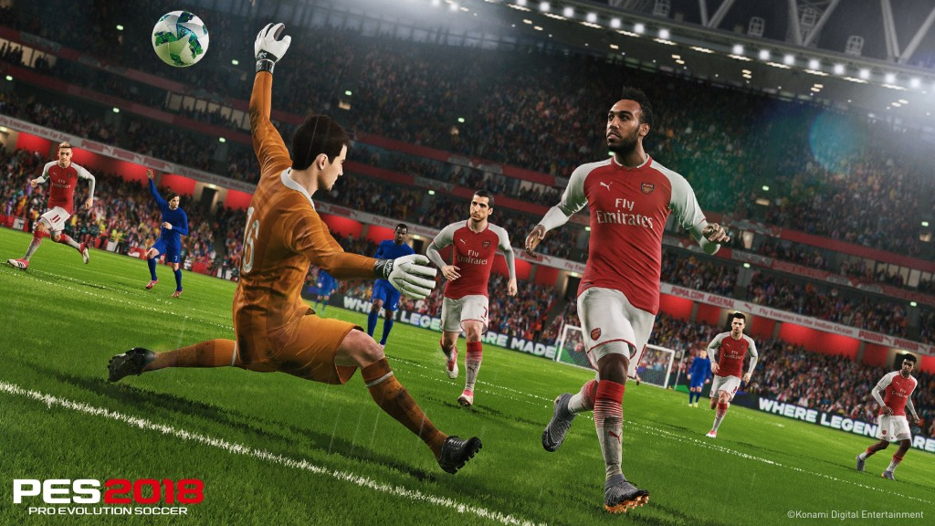 New National Team Kits and Player Updates as Data Pack 3 0