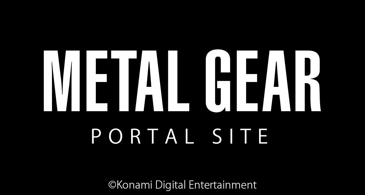 www.konami.com