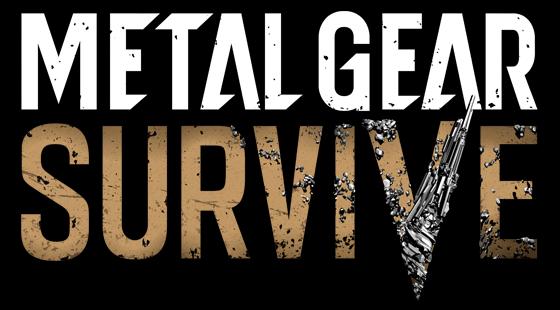 Resultado de imagen para Metal Gear Survive