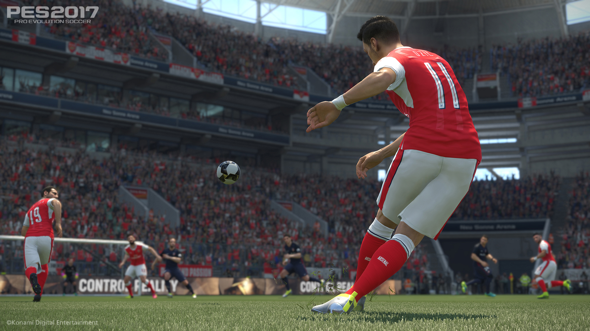 pes 16 demo free download