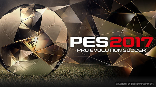 Download game java pes 2013 layar sentuh