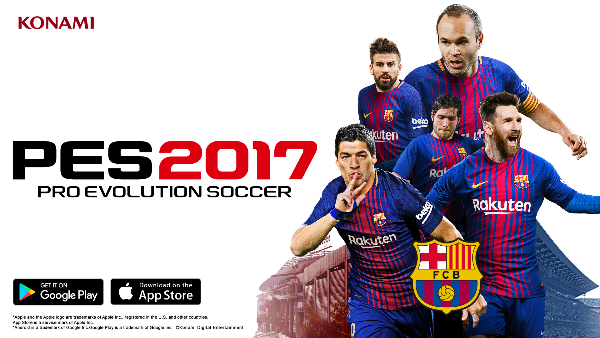 download game pes 2014 nokia 2700c