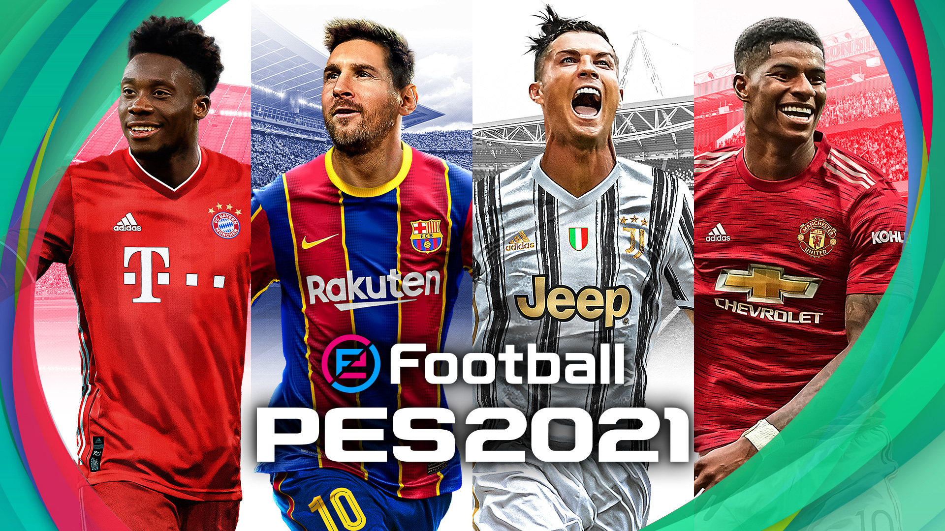 FIFA Soccer - tecnofie.in
