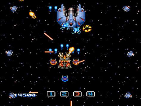 PC版『World of Warplanes』を遊んでみよう ...