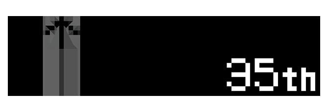 ↑↑↓↓←→←→BA 35th Código Konami