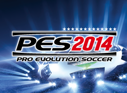 PES 2019 UPDATE COMING TO MOBILE THIS DECEMBER | Konami Product