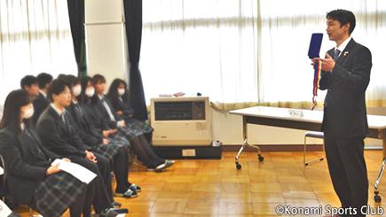 委員 栃木 県 会 教育
