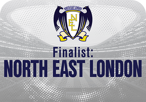 Introducing 'Featured Players' from NORTH EAST LONDON!