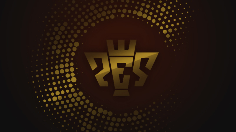 PES 2019 PRO EVOLUTION SOCCER Mobile App Update Campaign