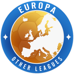 Other European Leagues