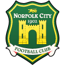 NORFOLK CITY