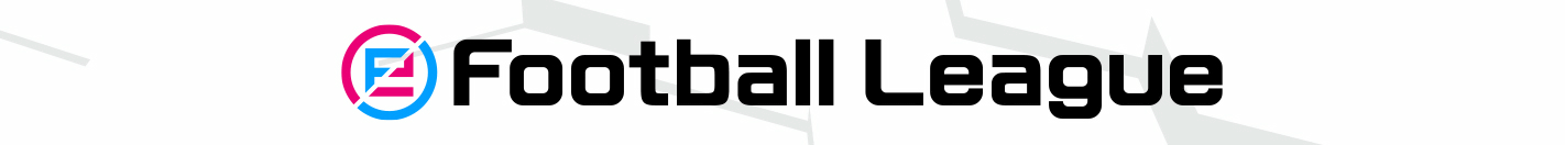 The eFootball League has kicked off!