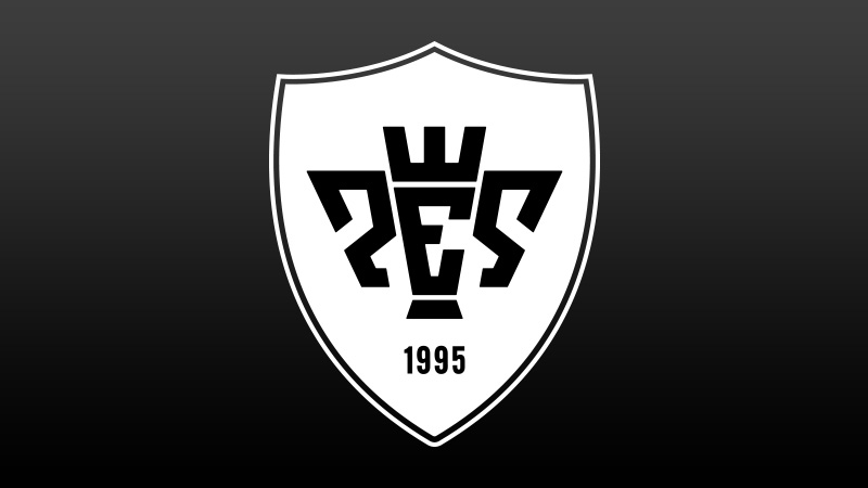 [UPDATE] PES 2021 Club Edition Discount Issue