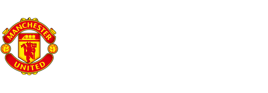 Manchester United Konami Partner Clubs Pes Efootball Pes 2021 Season Update Official Site