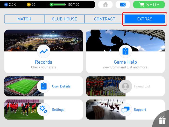 скачать приложение матч клуб на компьютер бесплатно - фото 9