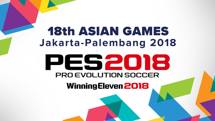 Asian Games: Participating Countries and Players Announcement!