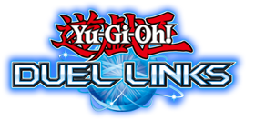 Characters | Yu-Gi-Oh! DUEL LINKS